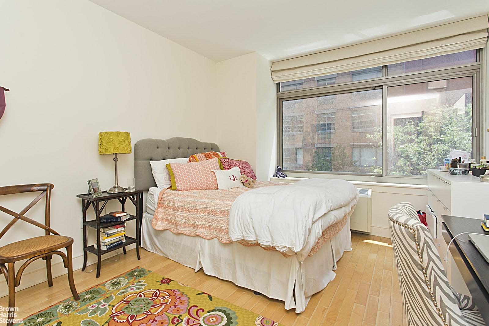 99 JANE STREET 3C, West Village, $3,950,000, Web #: 20231106