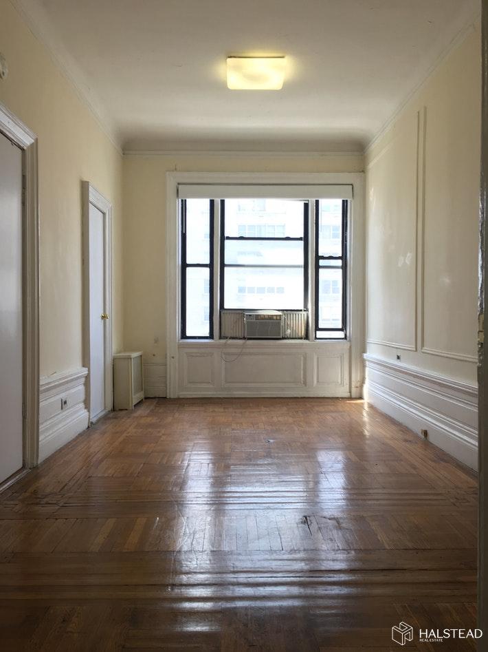 140 WEST 69TH STREET 83A, Upper West Side, $1,795, Web #: 20234241
