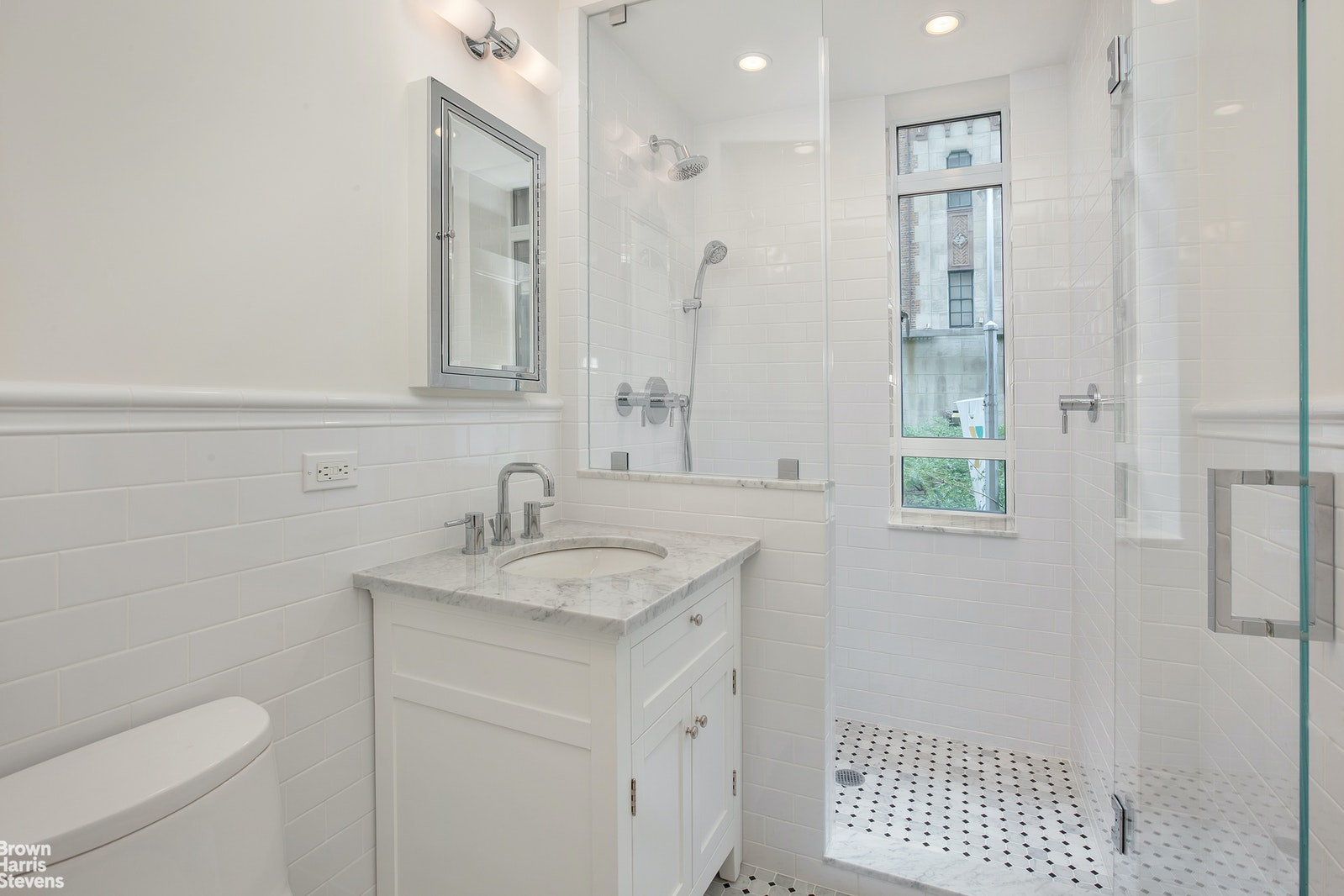 Apartment for sale at 25 Central Park West, Apt 2S