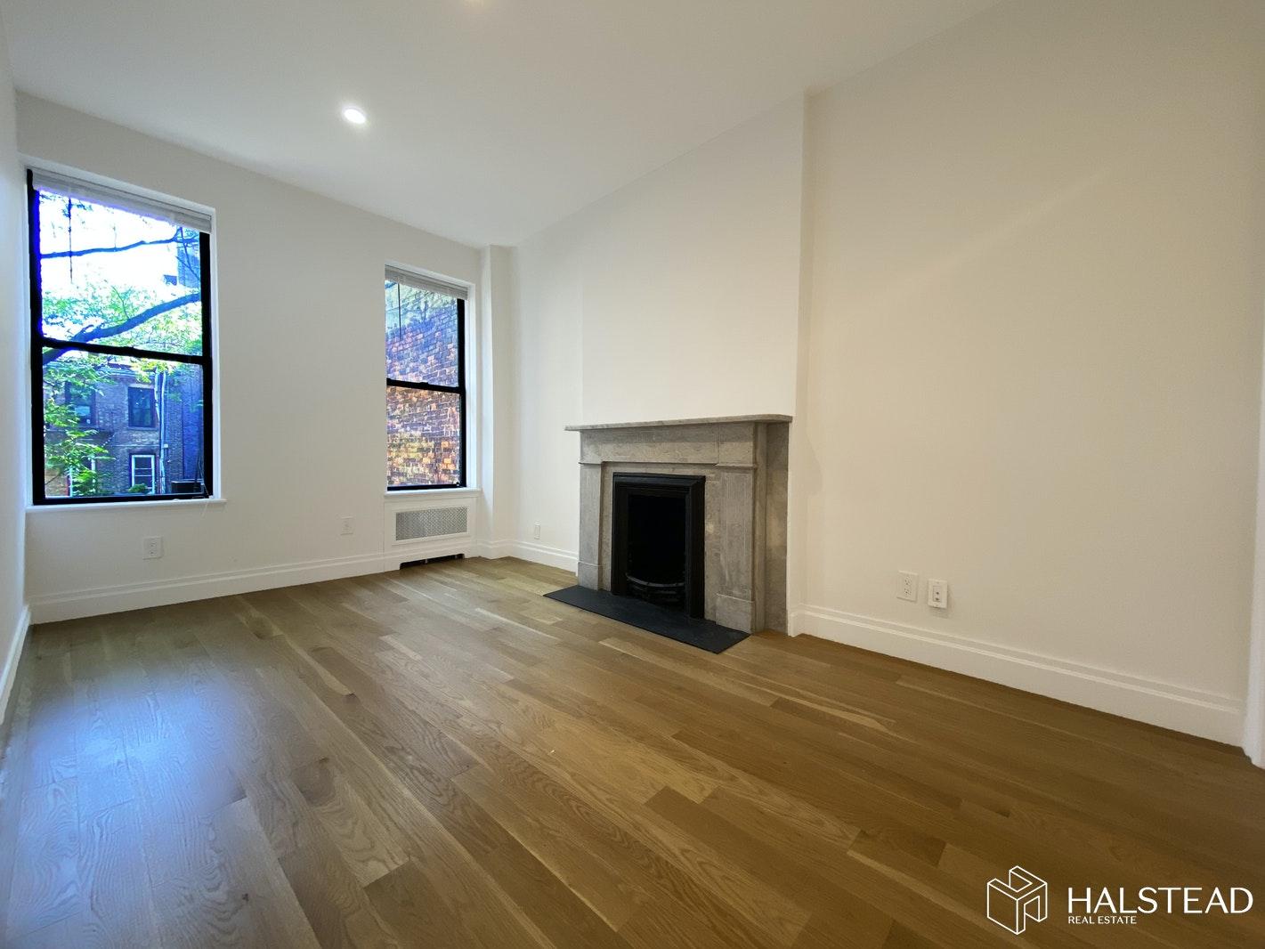 351 EAST 58TH STREET 3R, Midtown East, $2,769, Web #: 20234471