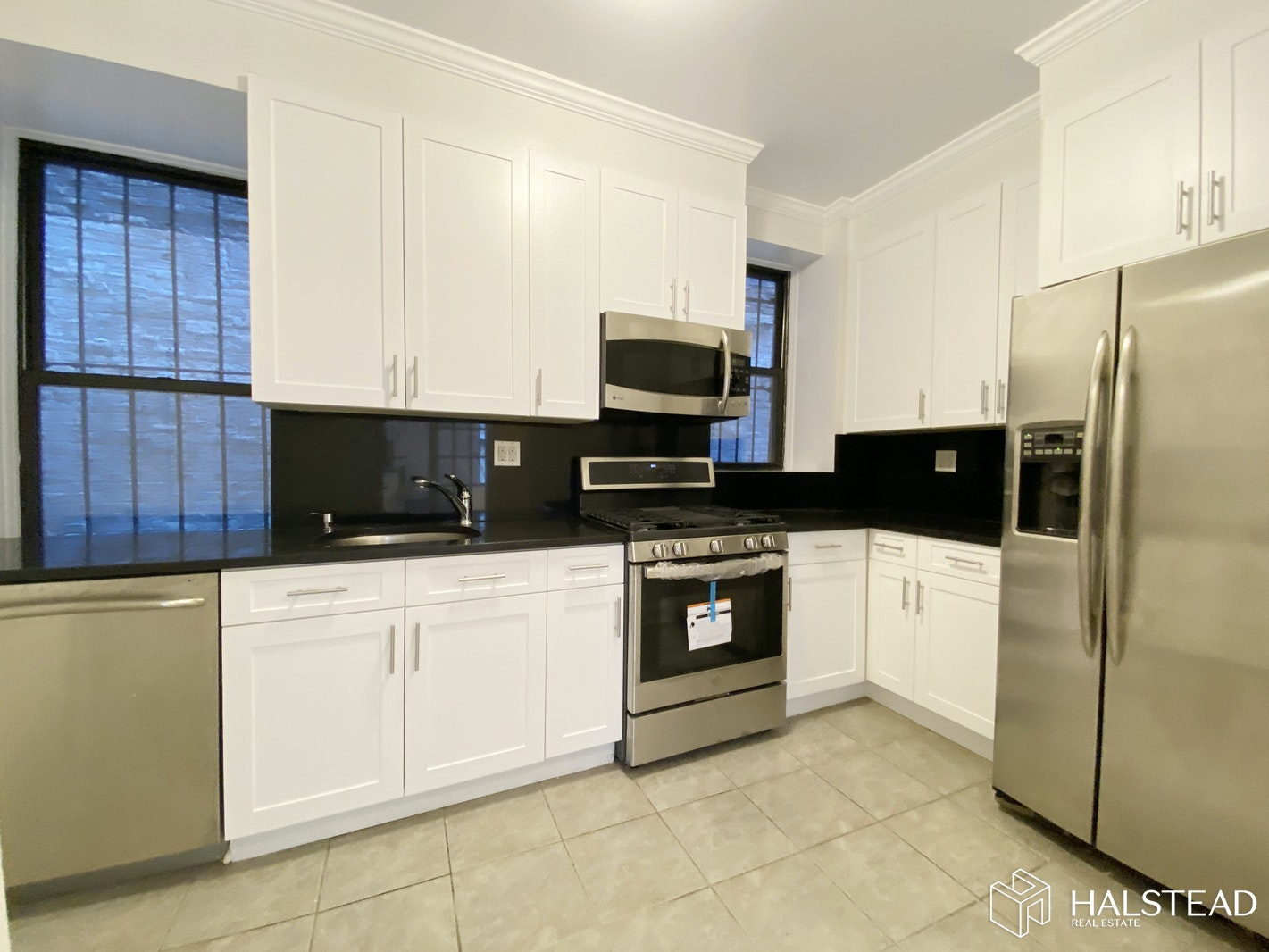 211 WEST 102ND STREET 2B, Upper West Side, $3,969, Web #: 20238009