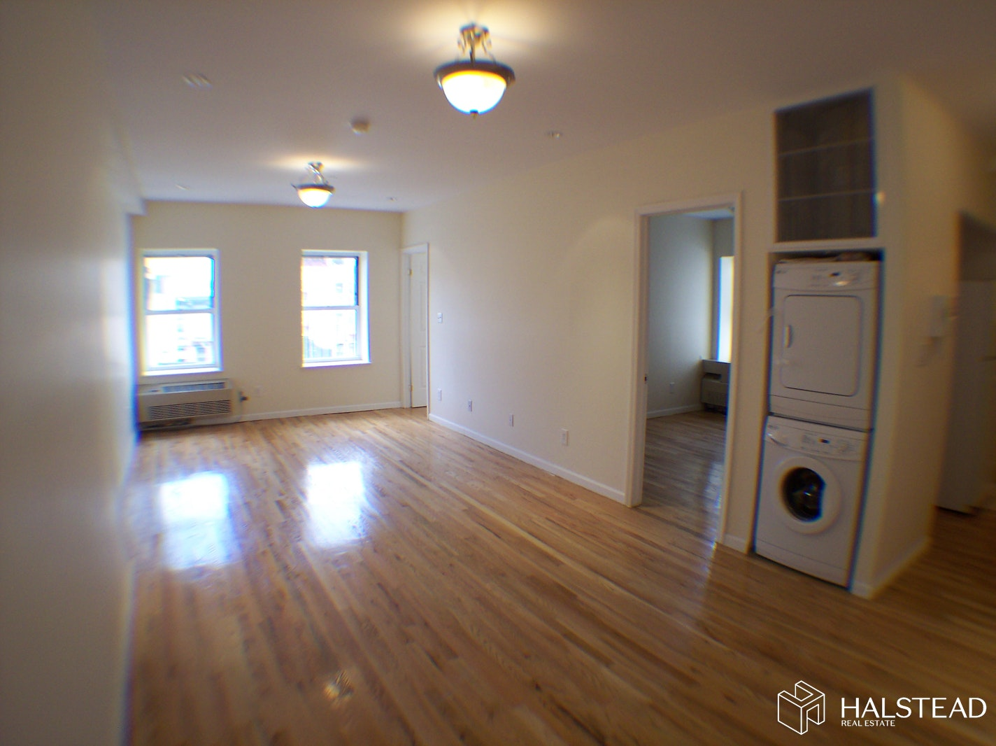 35 ESSEX STREET 6A, Lower East Side, $3,000, Web #: 20238352