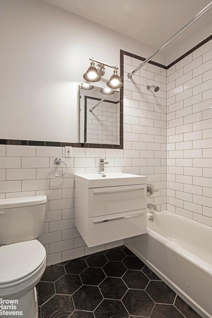 251 WEST 71ST STREET 2B, Upper West Side, $5,750, Web #: 20242668