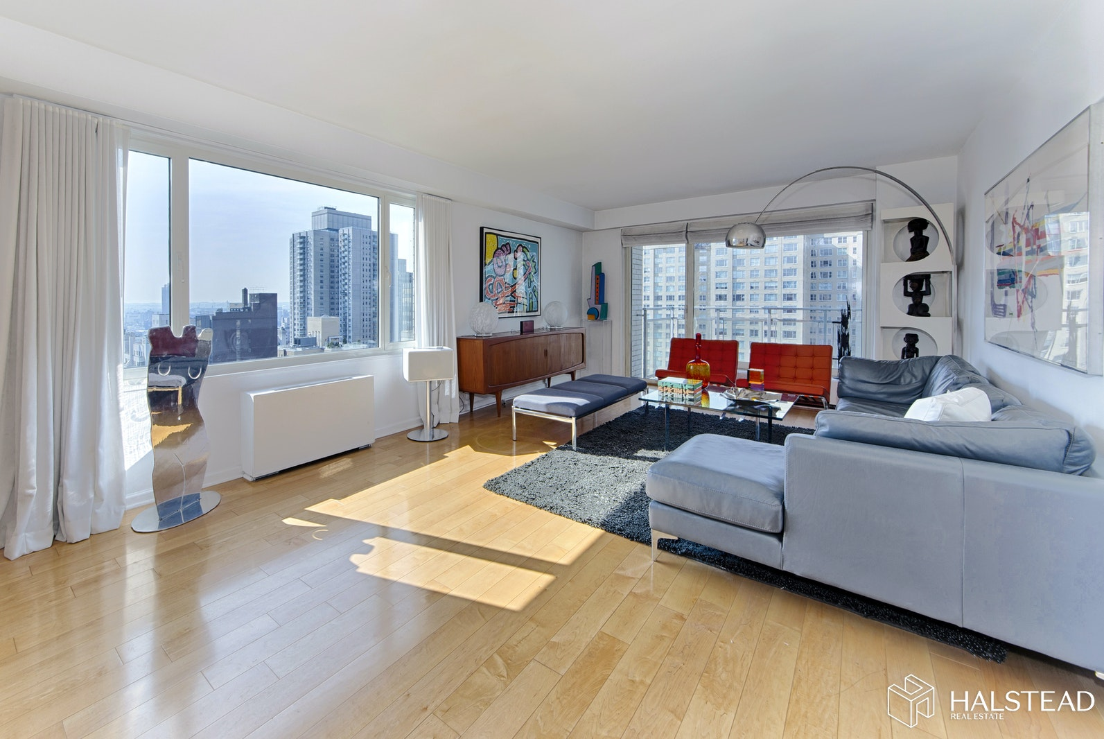 Apartment for sale at 303 East 57th Street, Apt 25B