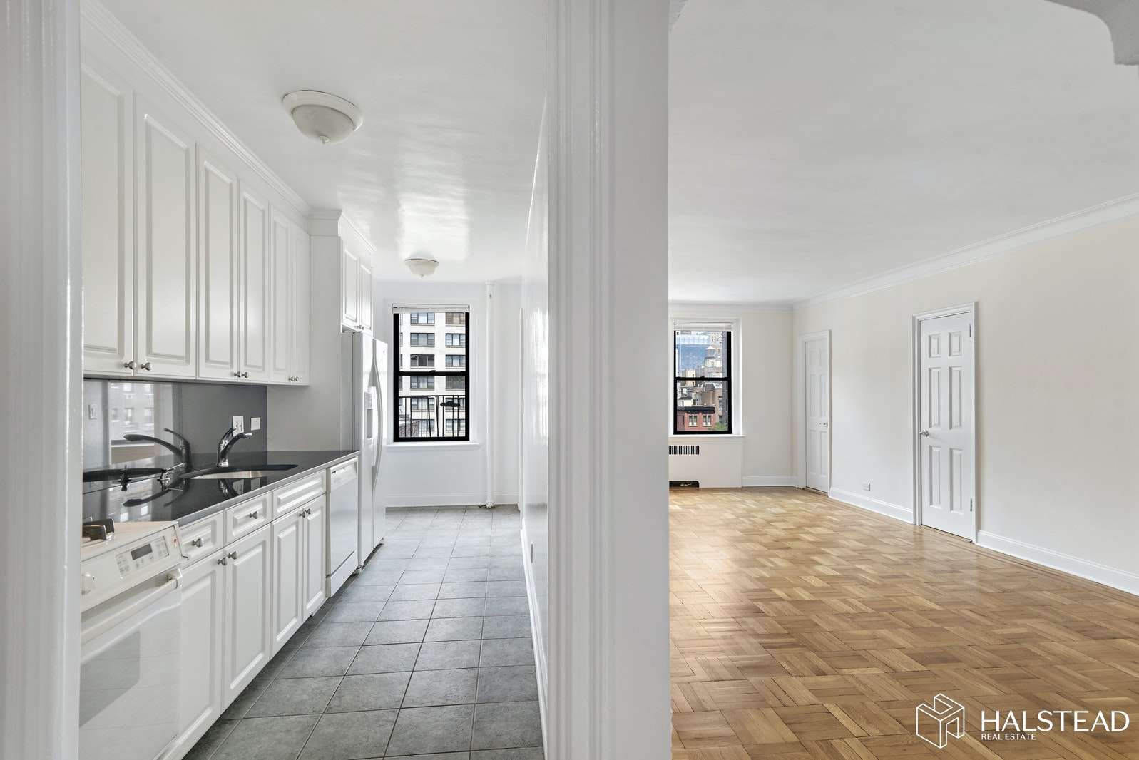 120 EAST 89TH STREET, Upper East Side, $2,671, Web #: 20243599