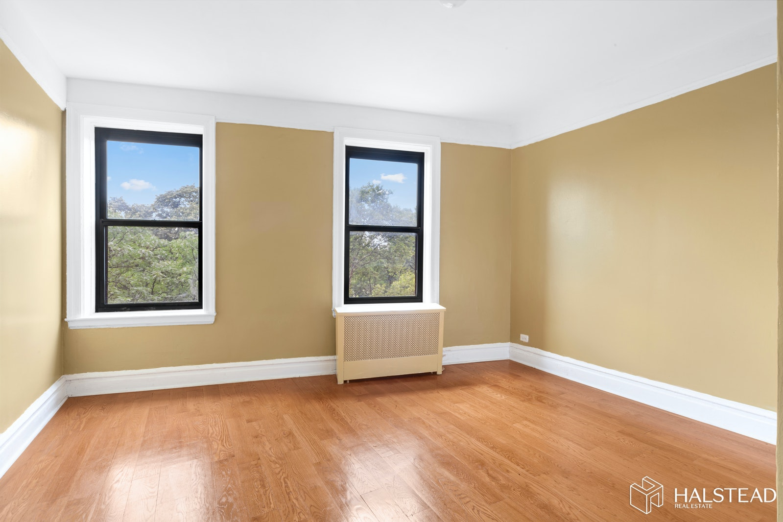 Apartment for sale at 655 Riverside Drive, Apt 4BB