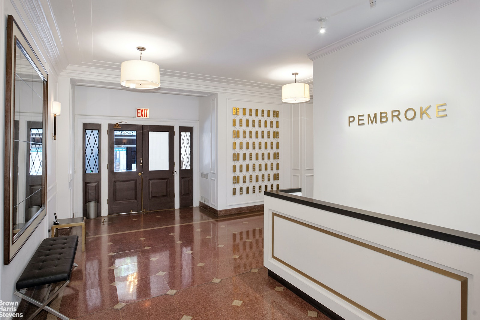 Apartment for sale at 357 West 55th Street, Apt 5/6A