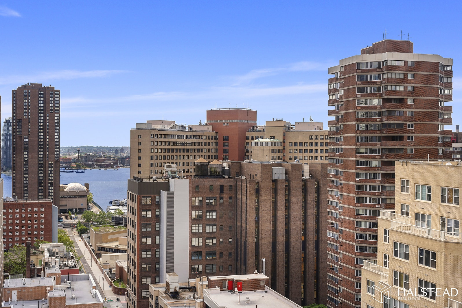 245 EAST 25TH STREET 18C, Gramercy Park, $1,195,000, Web #: 20248831