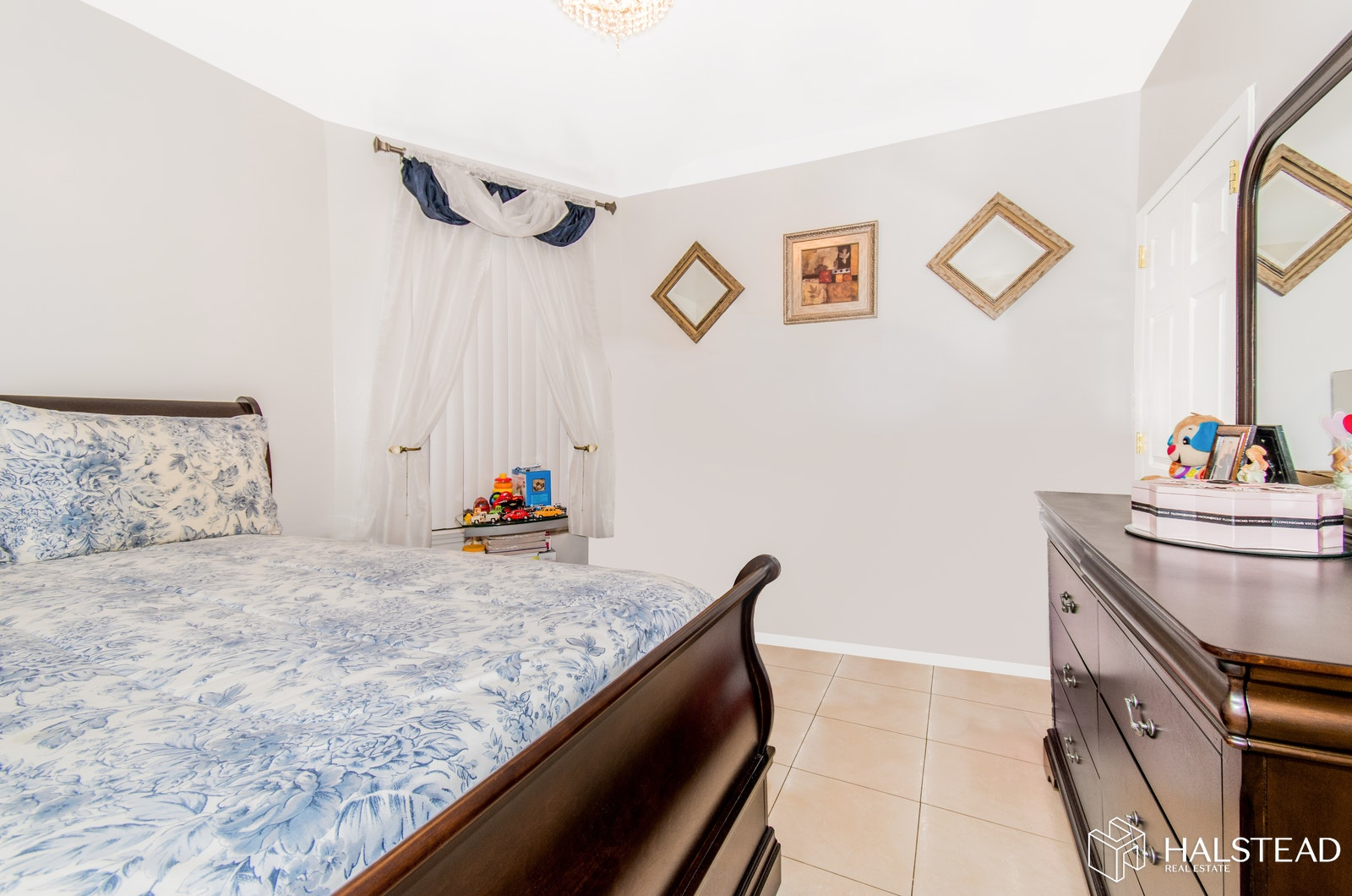 Apartment for sale at 123 East 101st Street, Apt 2B