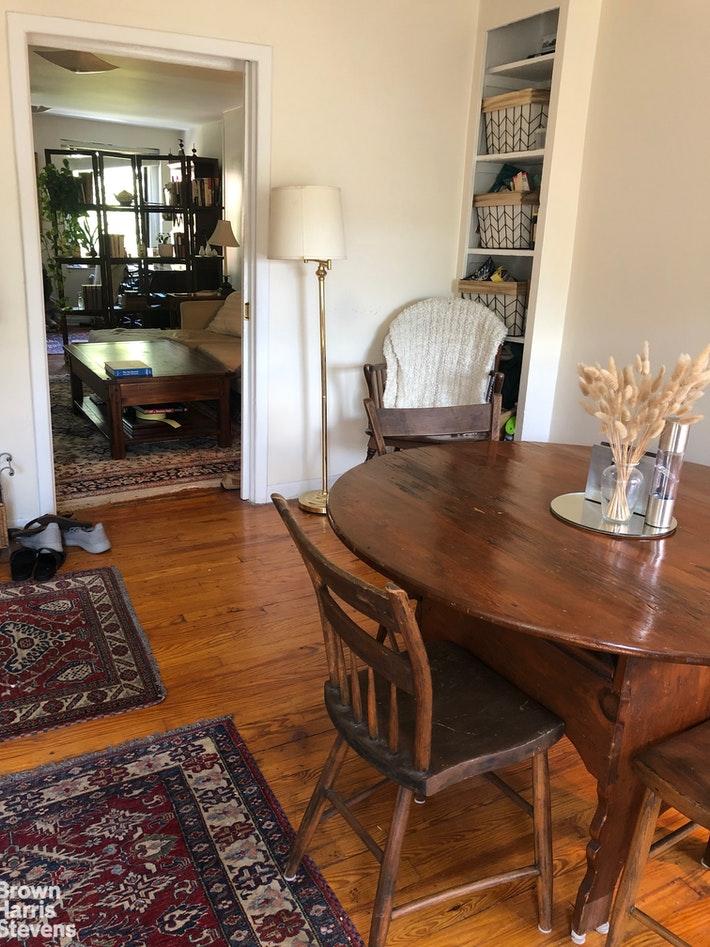 DOUGLASS STREET, Cobble Hill, $2,400, Web #: 20251895
