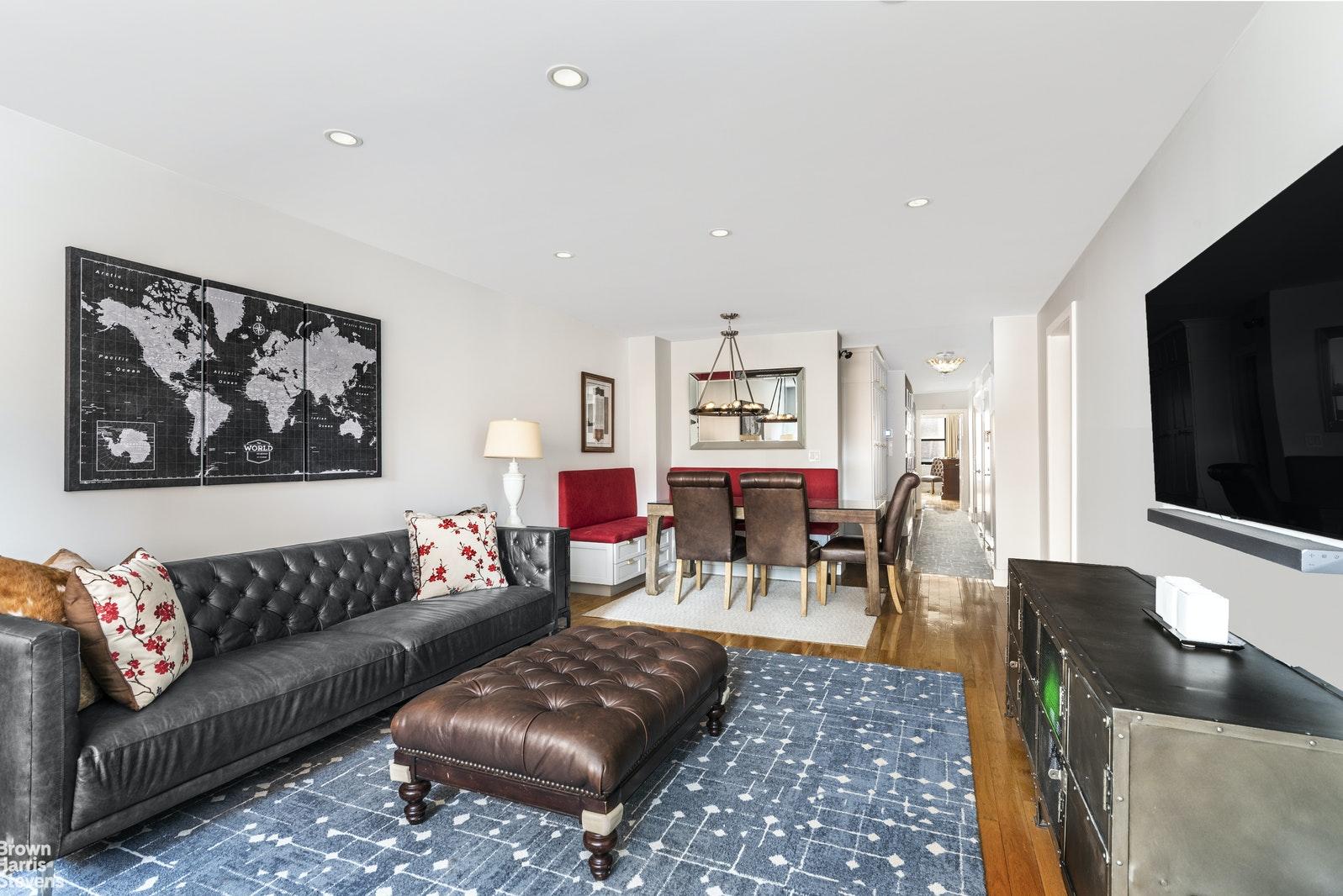 1474 THIRD AVENUE 7S, Upper East Side, $2,175,000, Web #: 20253971