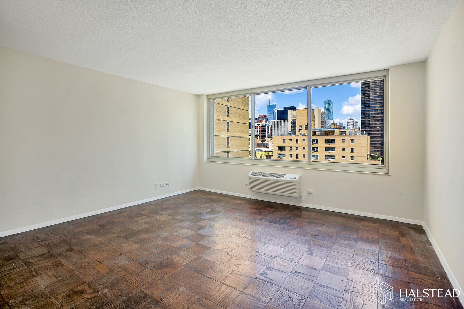 Apartment for sale at 333 East 45th Street, Apt 20D