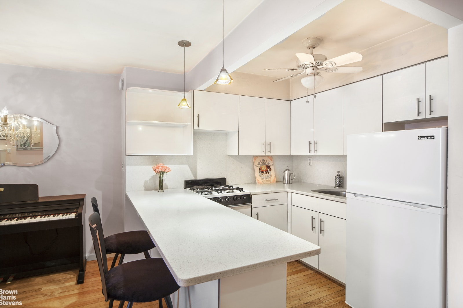215 EAST 24TH STREET, Gramercy Park, $2,000, Web #: 20265517