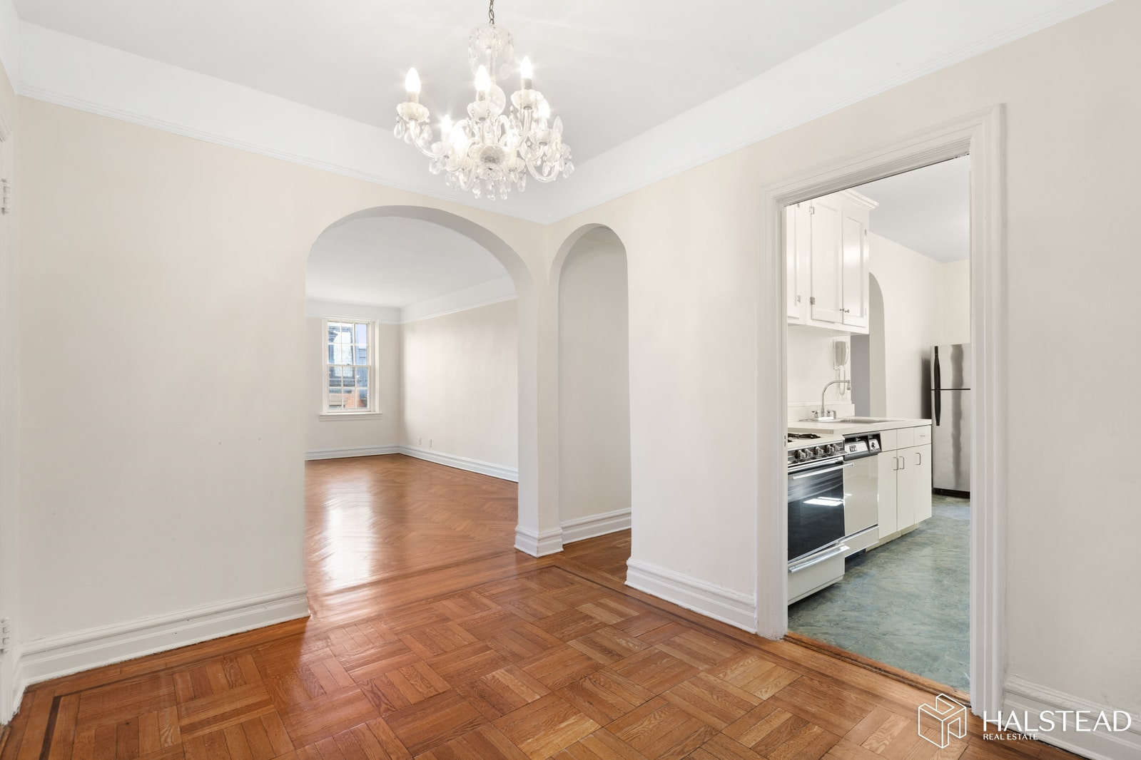 Apartment for sale at 20 Pierrepont Street, Apt 5D