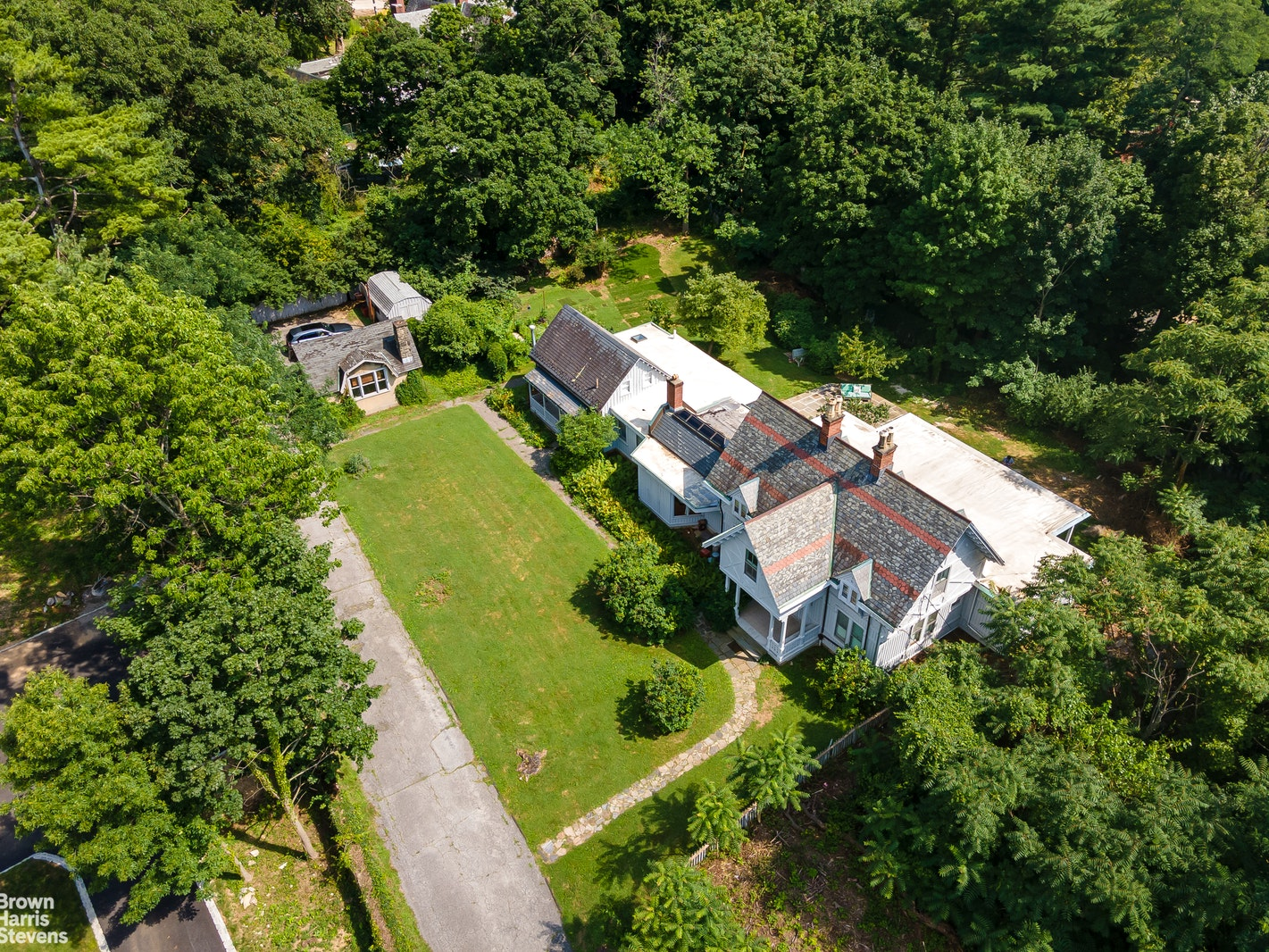 4970 INDEPENDENCE AVENUE, Riverdale, $4,000,000, Web #: 20269283