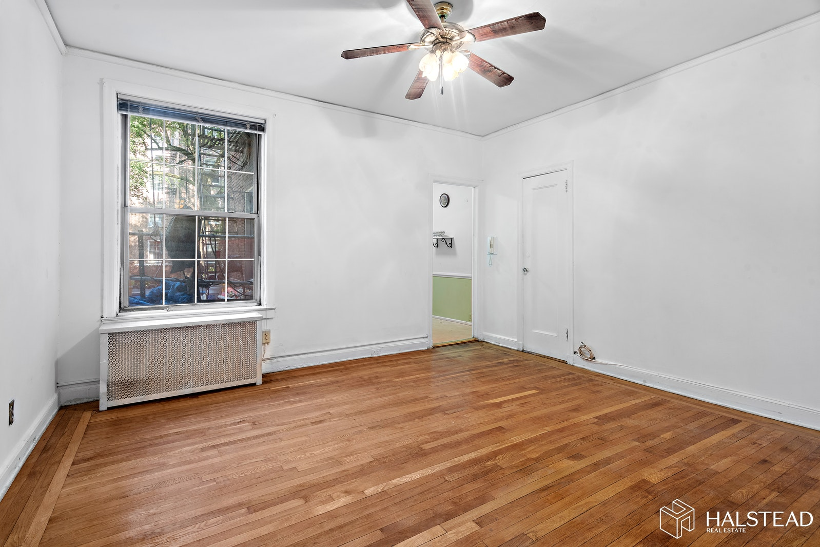 37 -27 84TH STREET 11, Jackson Heights, $375,000, Web #: 20271345