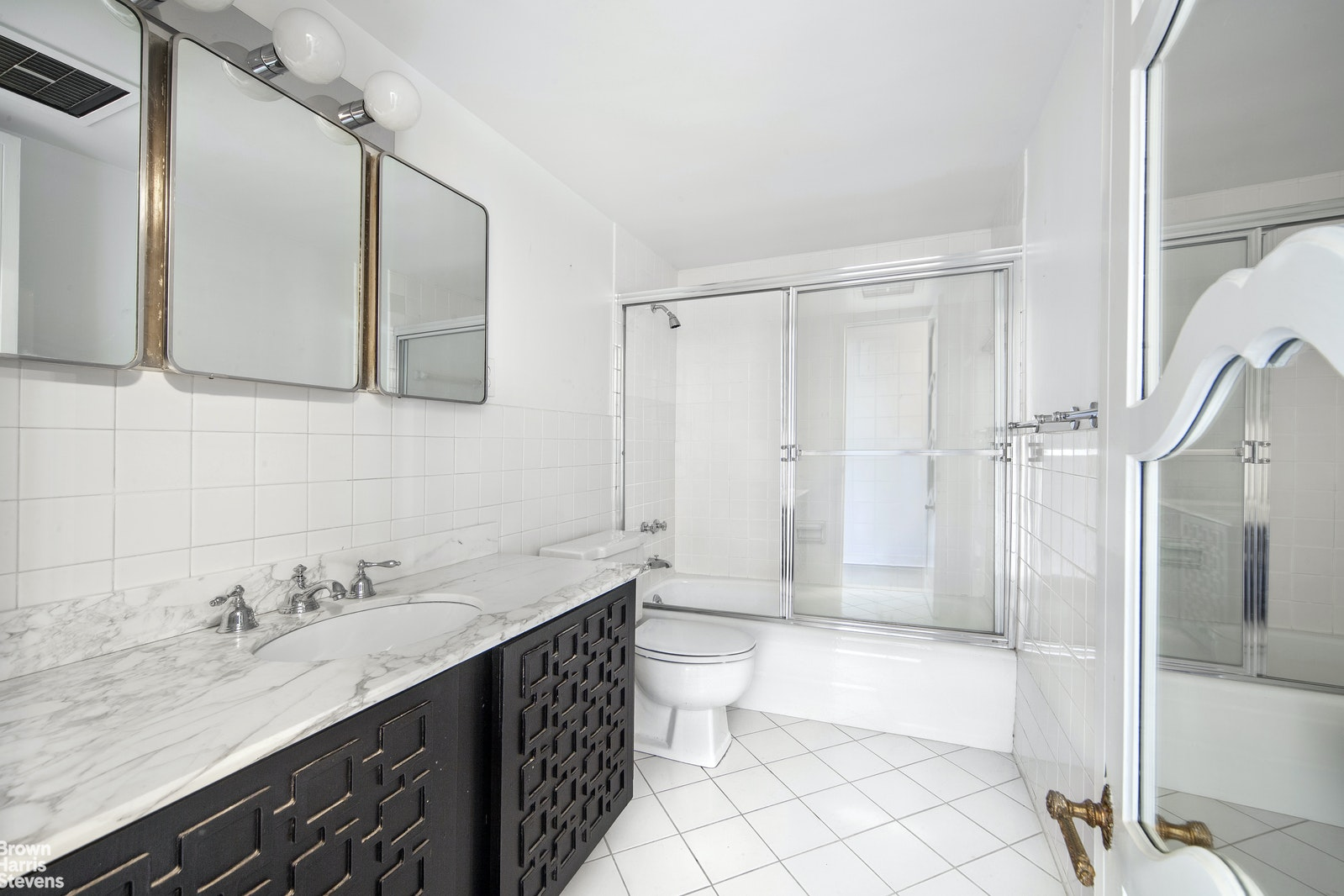 Apartment for sale at 27 East 65th Street, Apt 6D