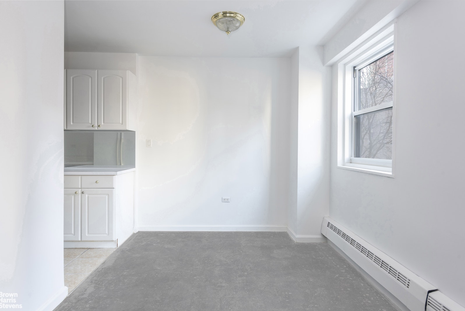 191 WILLOUGHBY ST 7L, Fort Greene, $689,000, Web #: 20274284