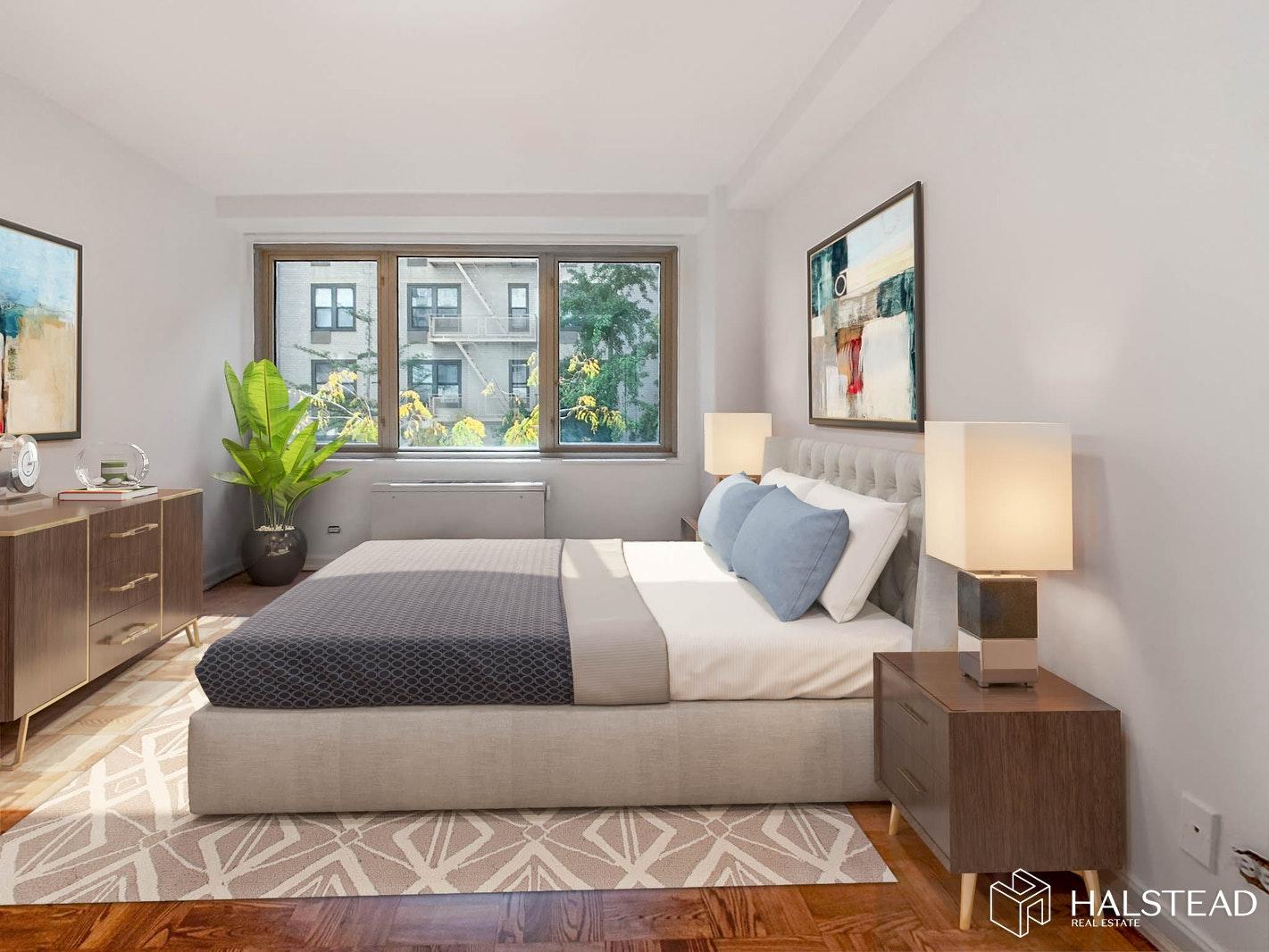 444 EAST 82ND STREET, Upper East Side, $5,829, Web #: 20276643