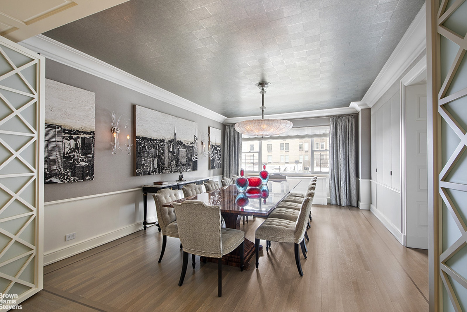785 FIFTH AVENUE 10/11C, Upper East Side, $8,850,000, Web #: 20280338
