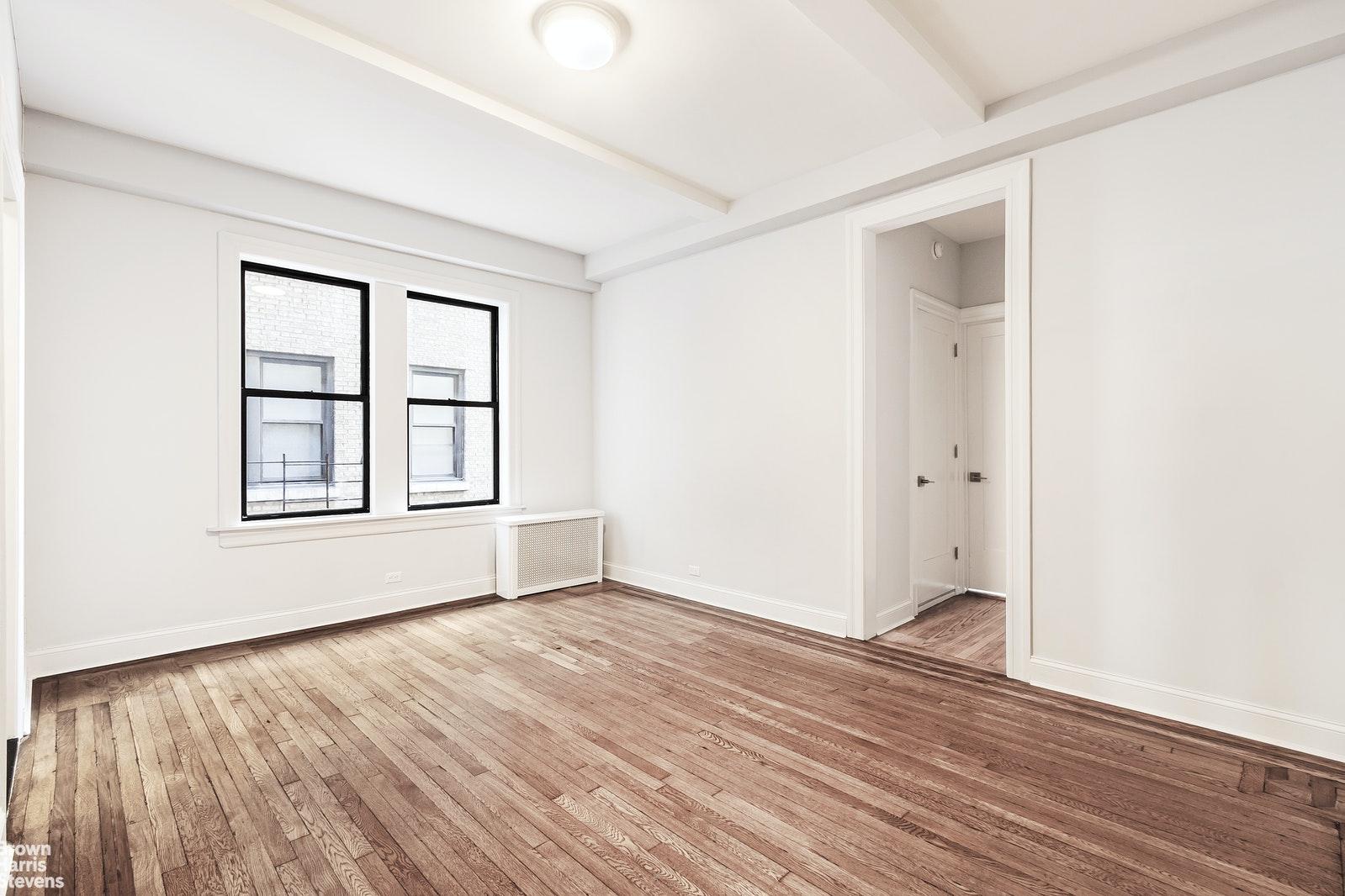 350 WEST 55TH STREET 6B, Midtown West, $2,245, Web #: 20283854