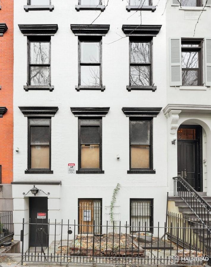 325 EAST 18TH STREET, Gramercy Park, $3,995,000, Web #: 20288226