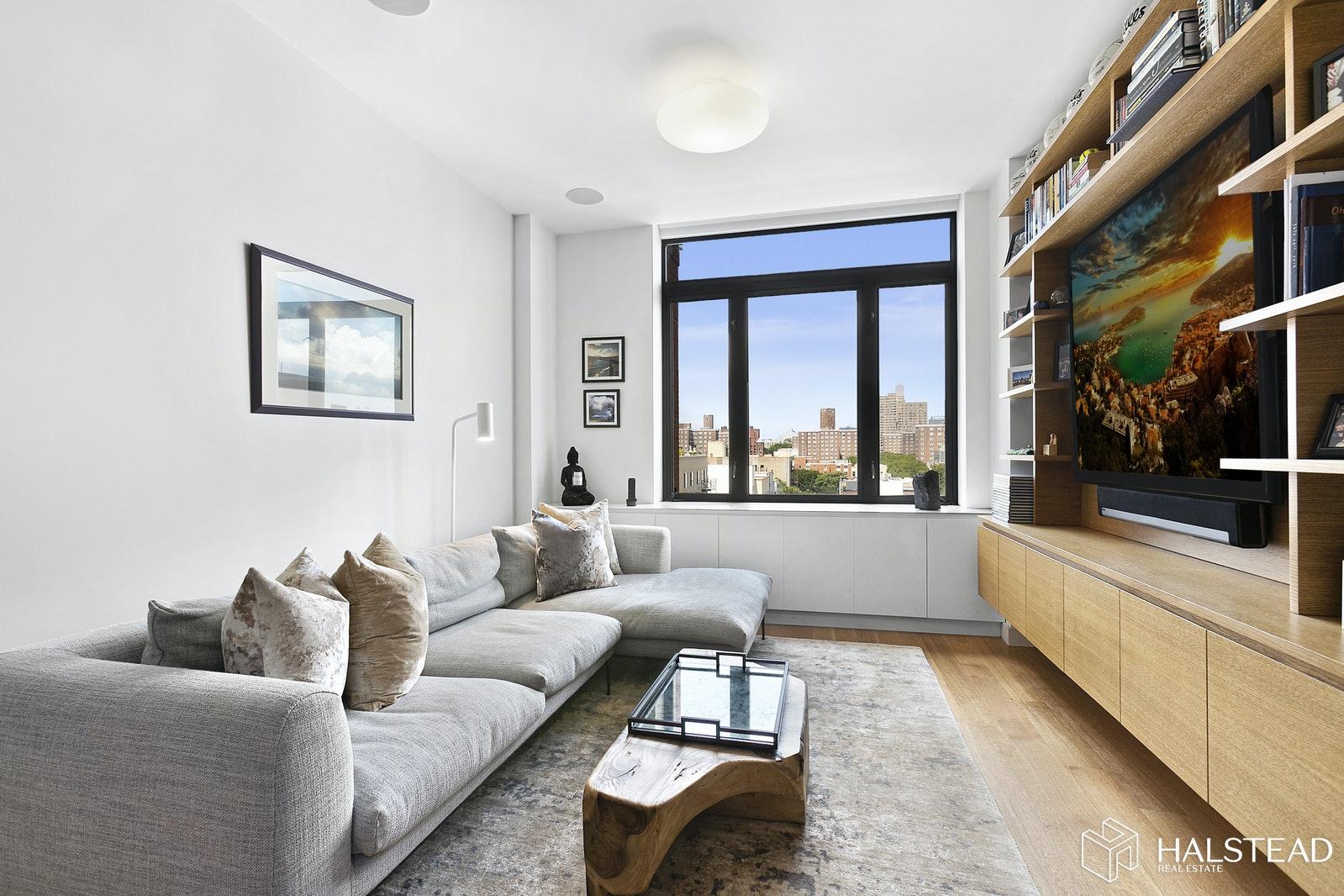 Apartment for sale at 380 Lenox Avenue, Apt 9G