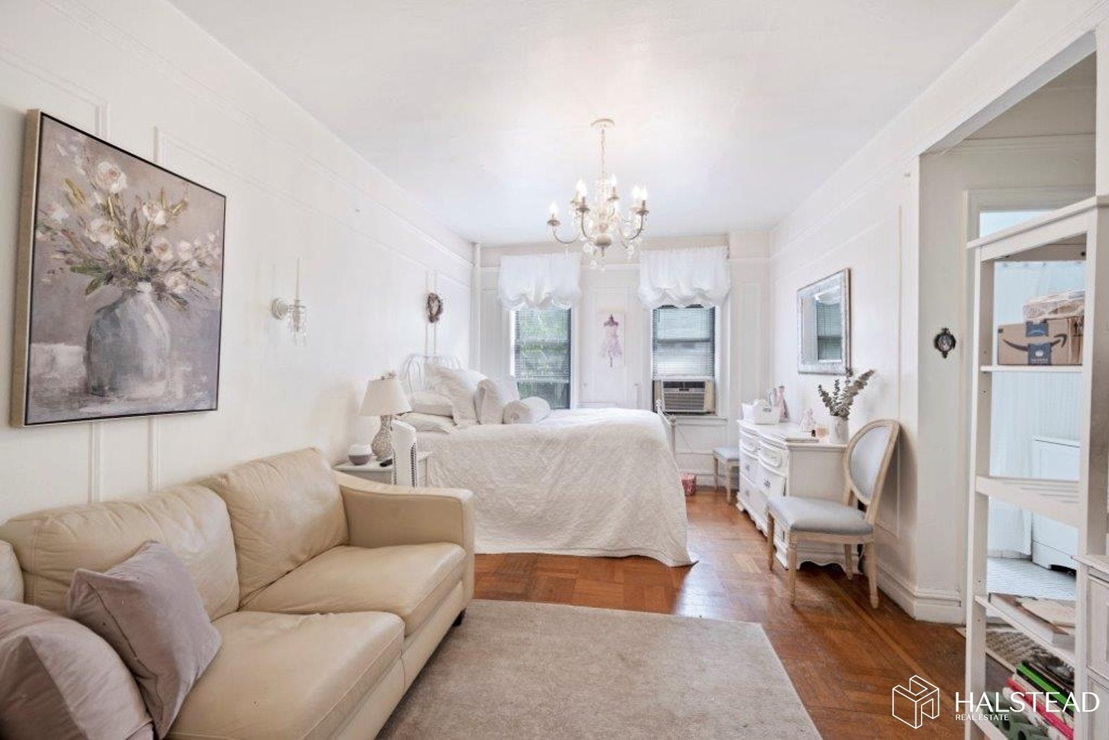221 EAST 76TH STREET 2B, Upper East Side, $2,000, Web #: 20294278