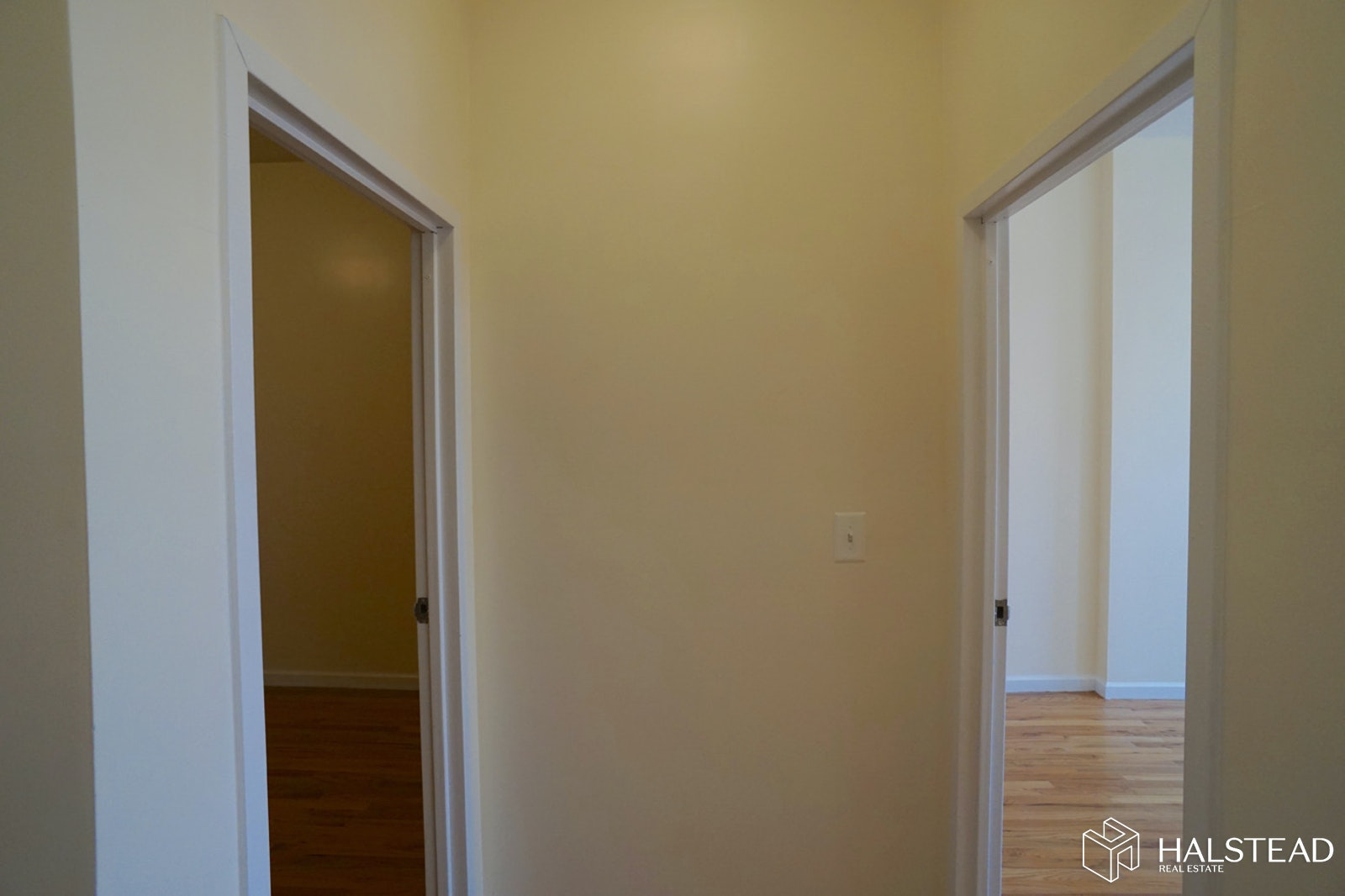 286 WILLOUGHBY AVENUE 3A, Bedford Stuyvesant, $1,994, Web #: 20295456