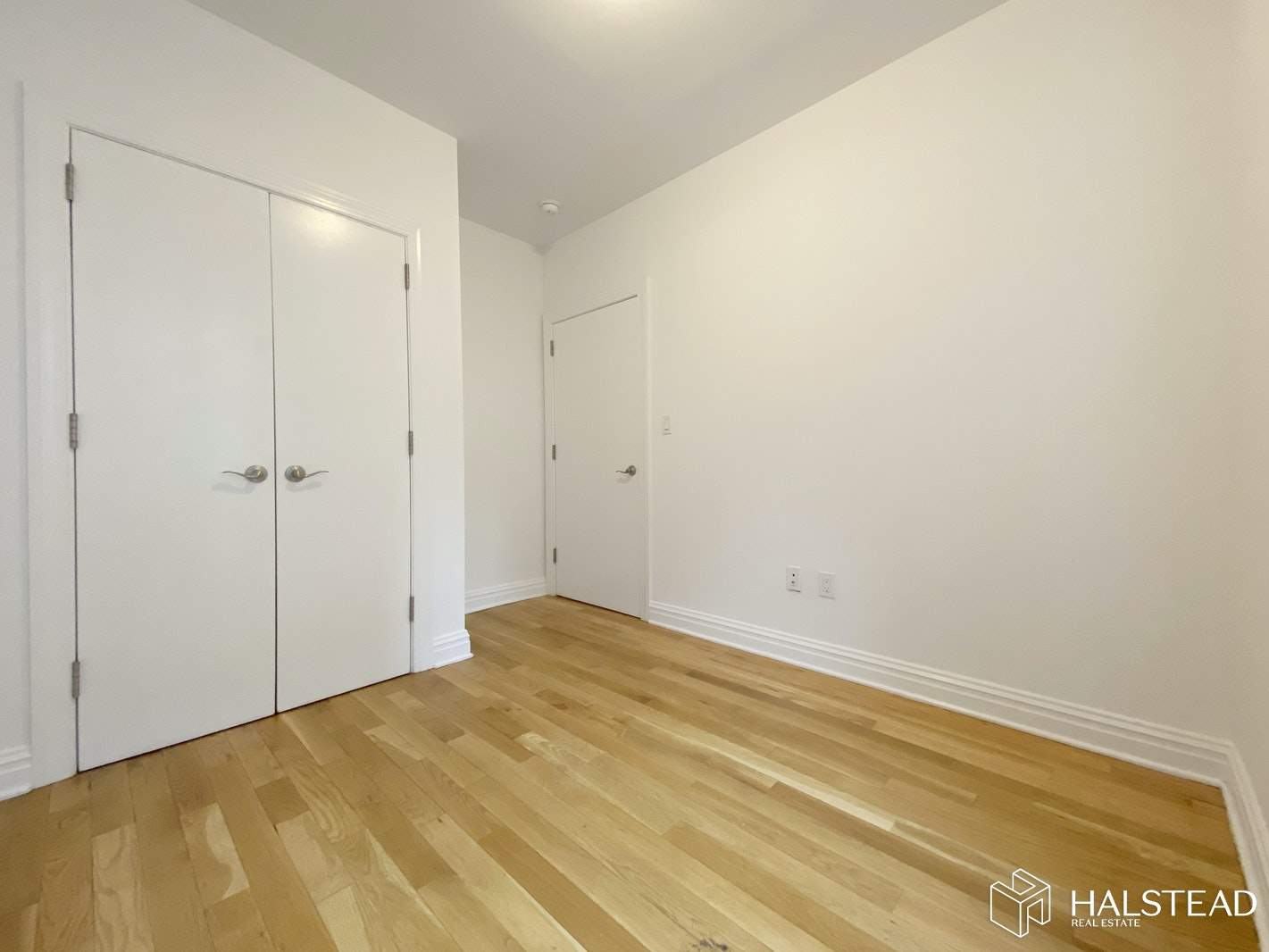 351 EAST 58TH STREET 4F, Midtown East, $2,954, Web #: 20298284