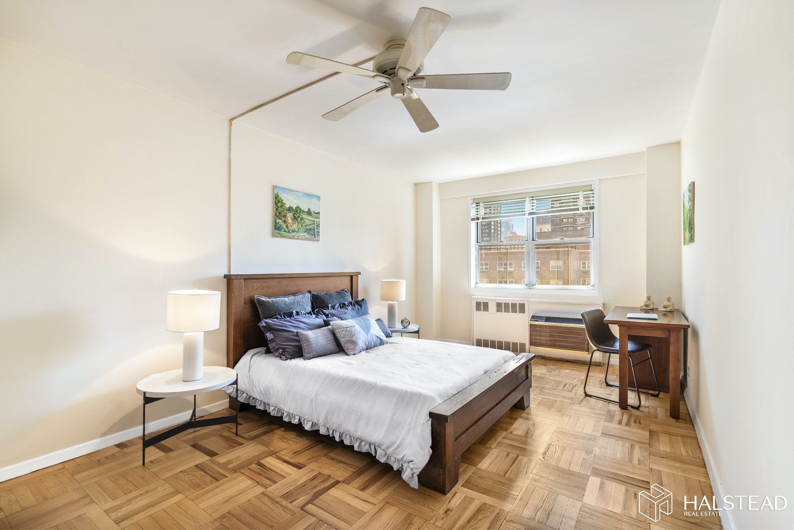 30 West 60th Street Lincoln Square New York NY 10023