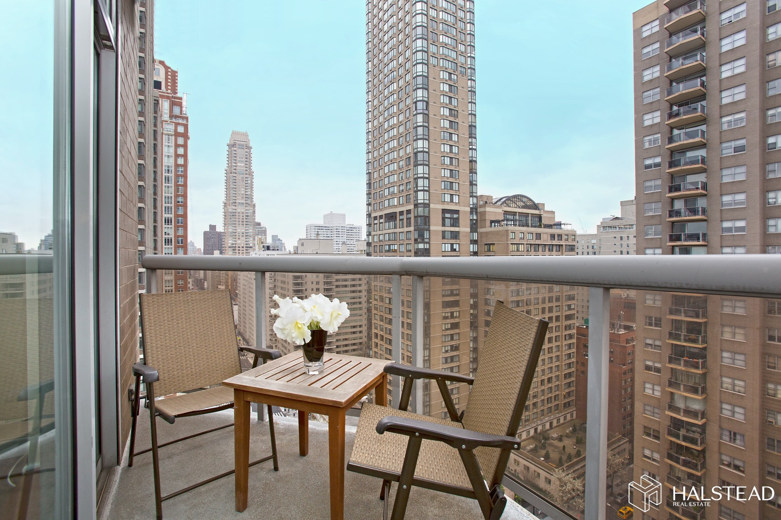 188 EAST 64TH STREET 2004, Upper East Side, $3,300, Web #: 20307000