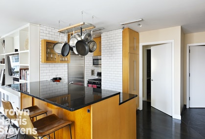 Apartment for sale at 303 East 60th Street, Apt 7B