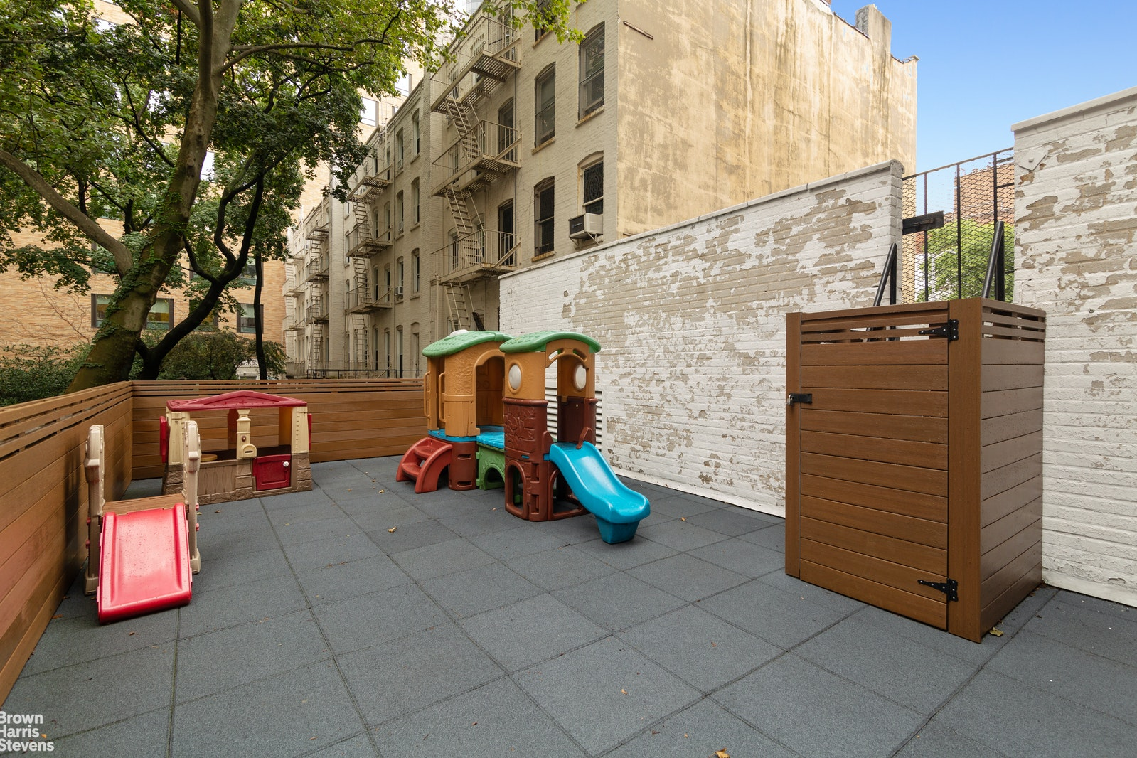 315 EAST 65TH STREET 5H, Upper East Side, $1,175,000, Web #: 20308907