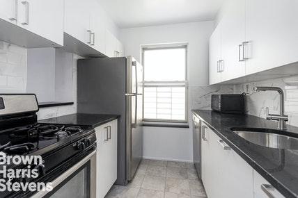 246 East 110th Street East Harlem New York NY 10029