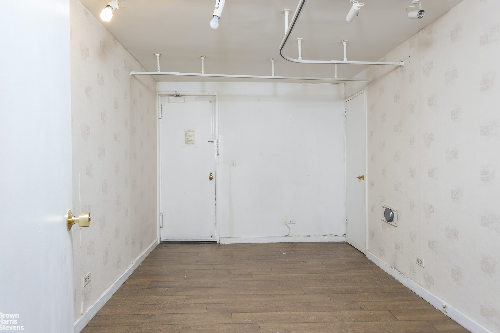444 EAST 75TH STREET 1B, Upper East Side, $5,367, Web #: 20310534
