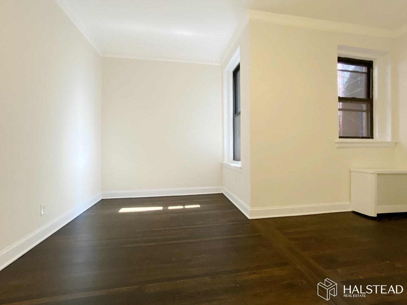211 WEST 102ND STREET 3E, Upper West Side, $3,692, Web #: 20310832