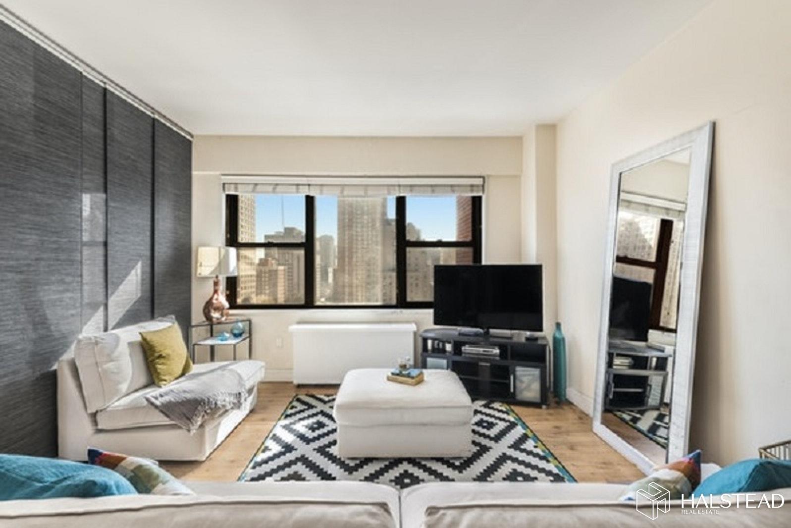 201 EAST 25TH STREET, Gramercy Park, $2,800, Web #: 20314823