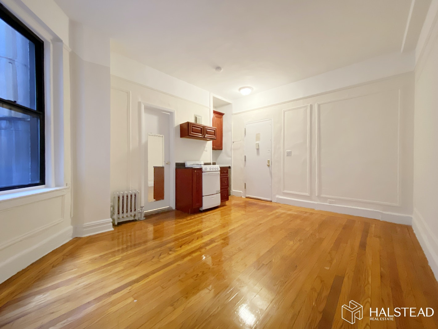 245 West 75th Street Upper West Side New York NY 10023