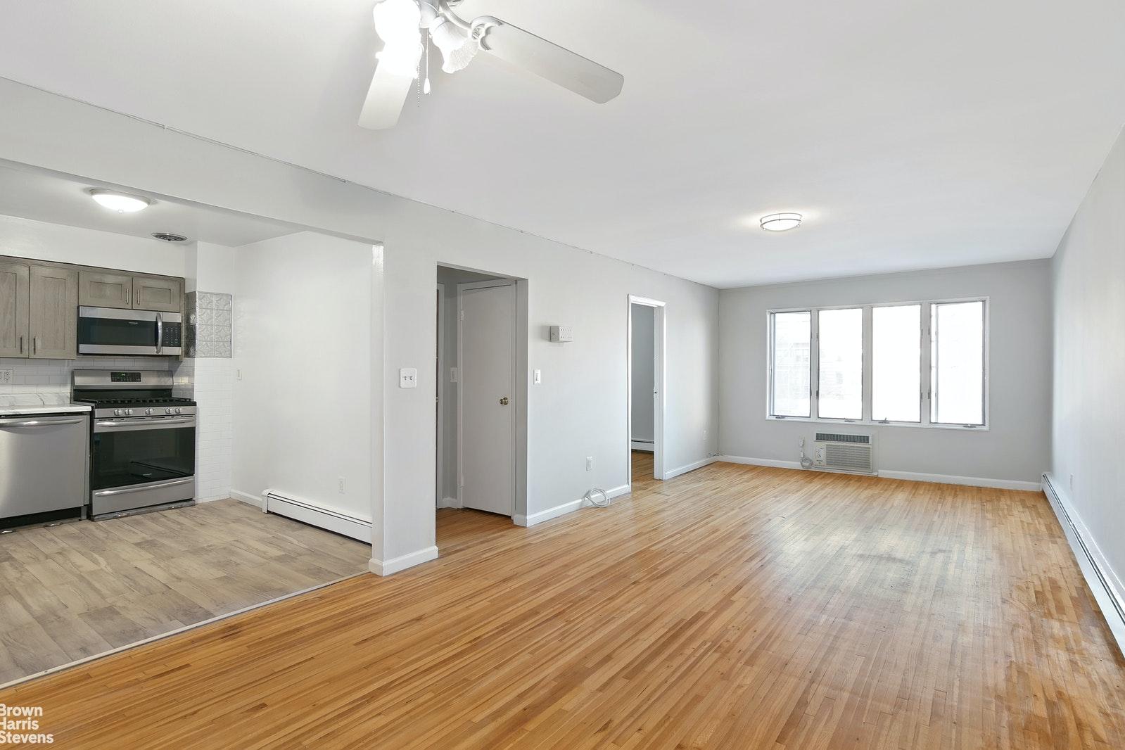 21 -15 32 STREET 3, Astoria, $3,500, Web #: 20323040