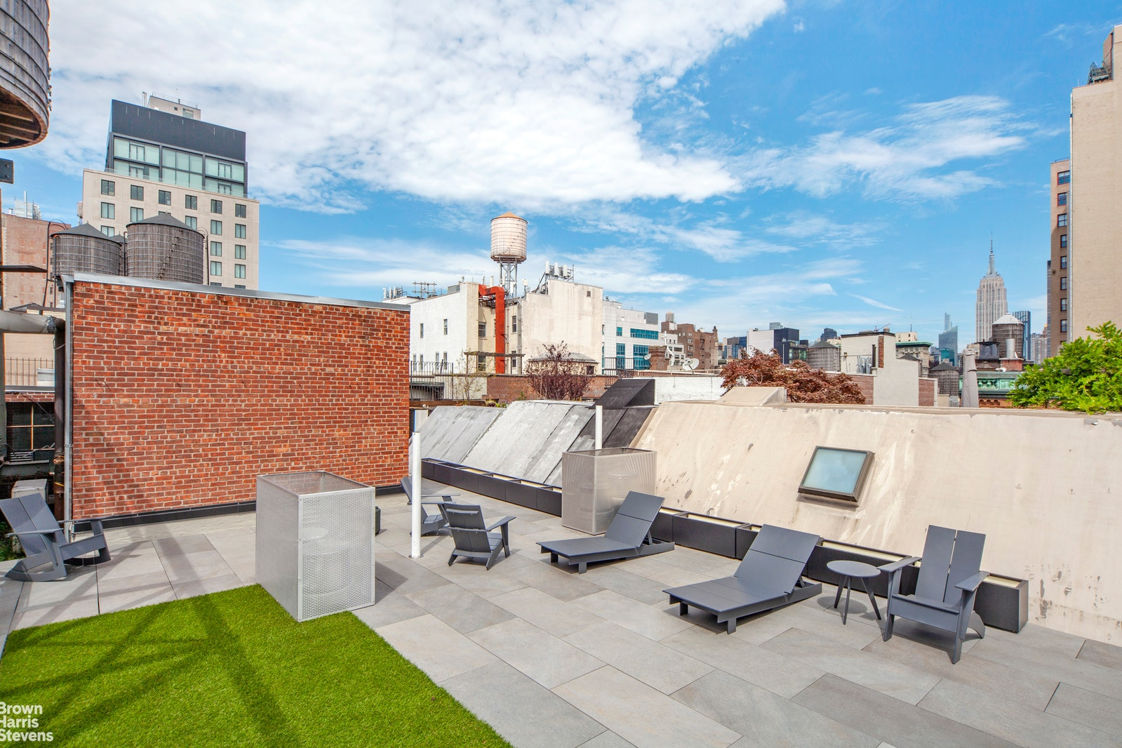 39 EAST 12TH STREET 311, Greenwich Village, $1,325,000, Web #: 20325453
