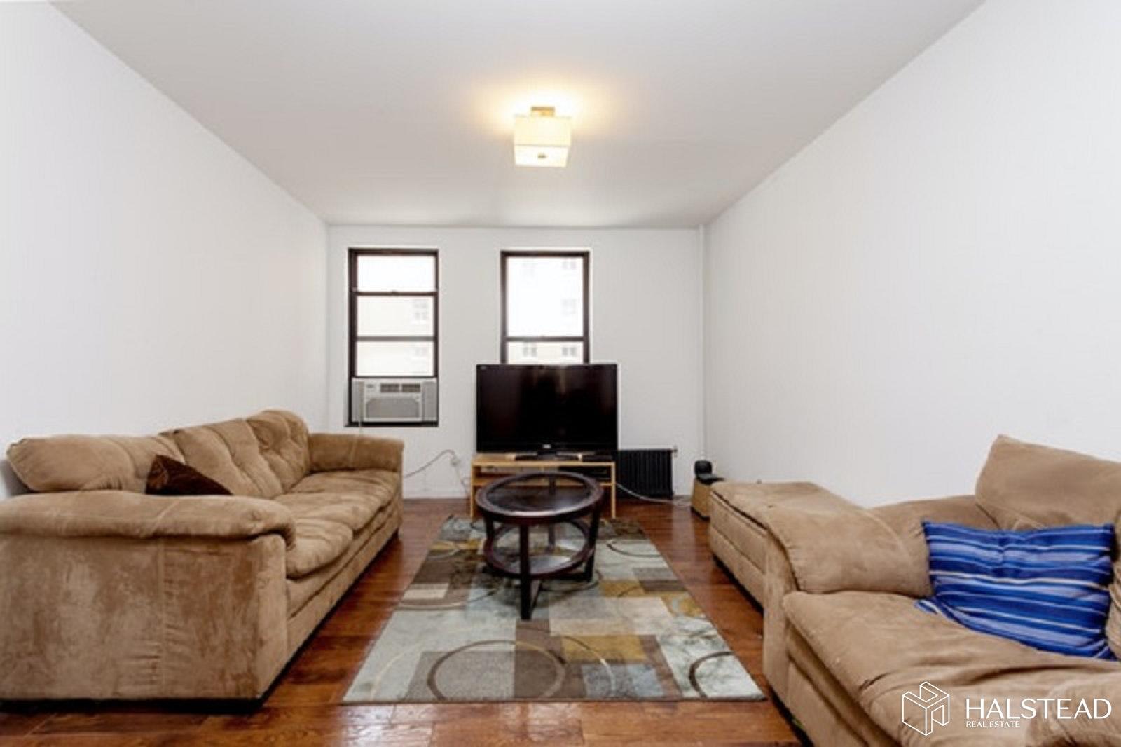 235 LEXINGTON AVENUE 4, Midtown East, $3,750, Web #: 20327255
