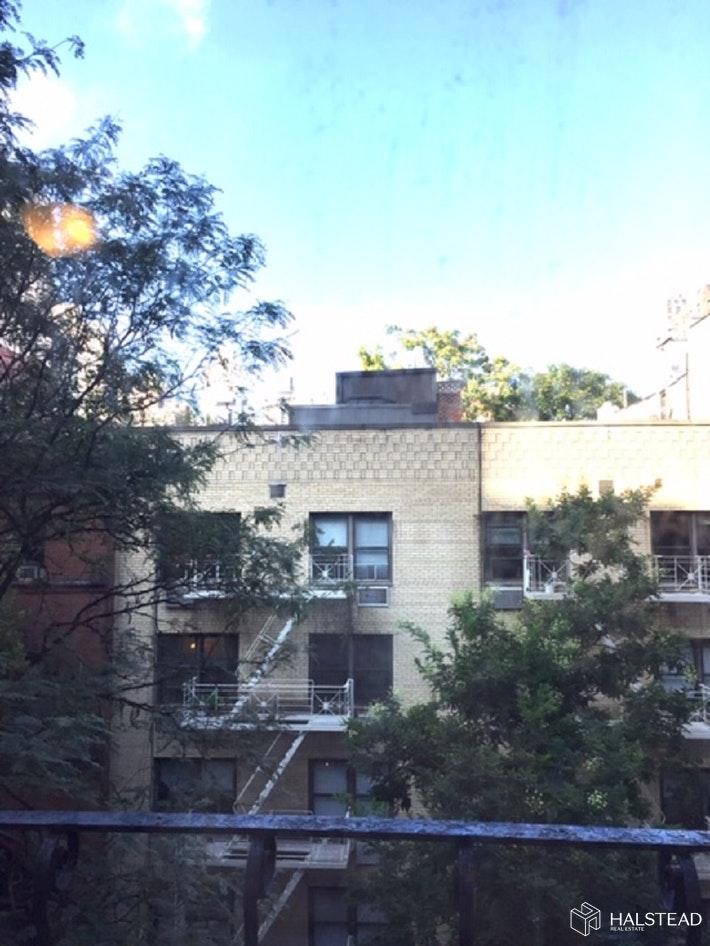 228 East 80th Street Upper East Side New York NY 10075