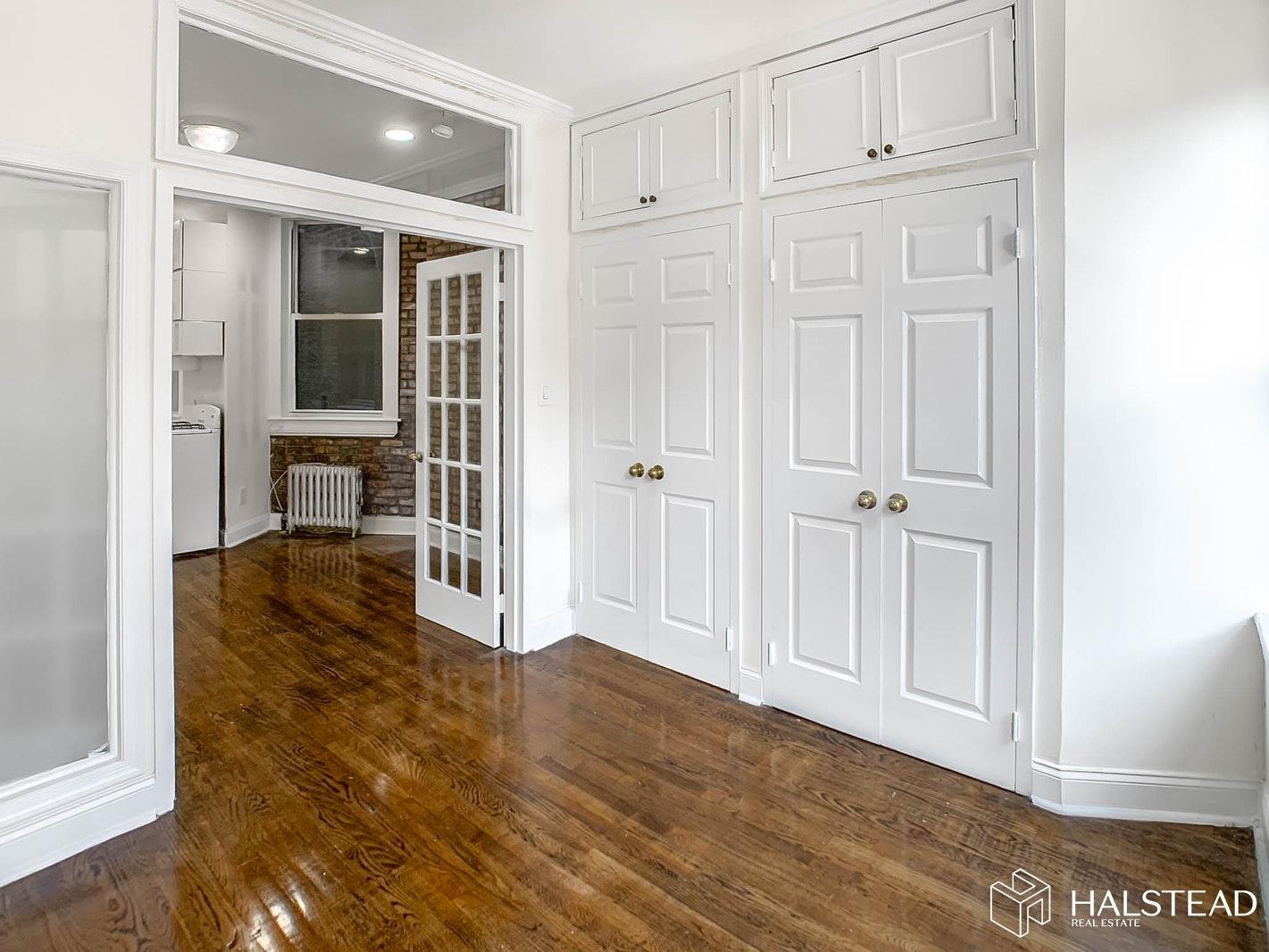 73 East 3rd Street E. Greenwich Village New York NY 10003
