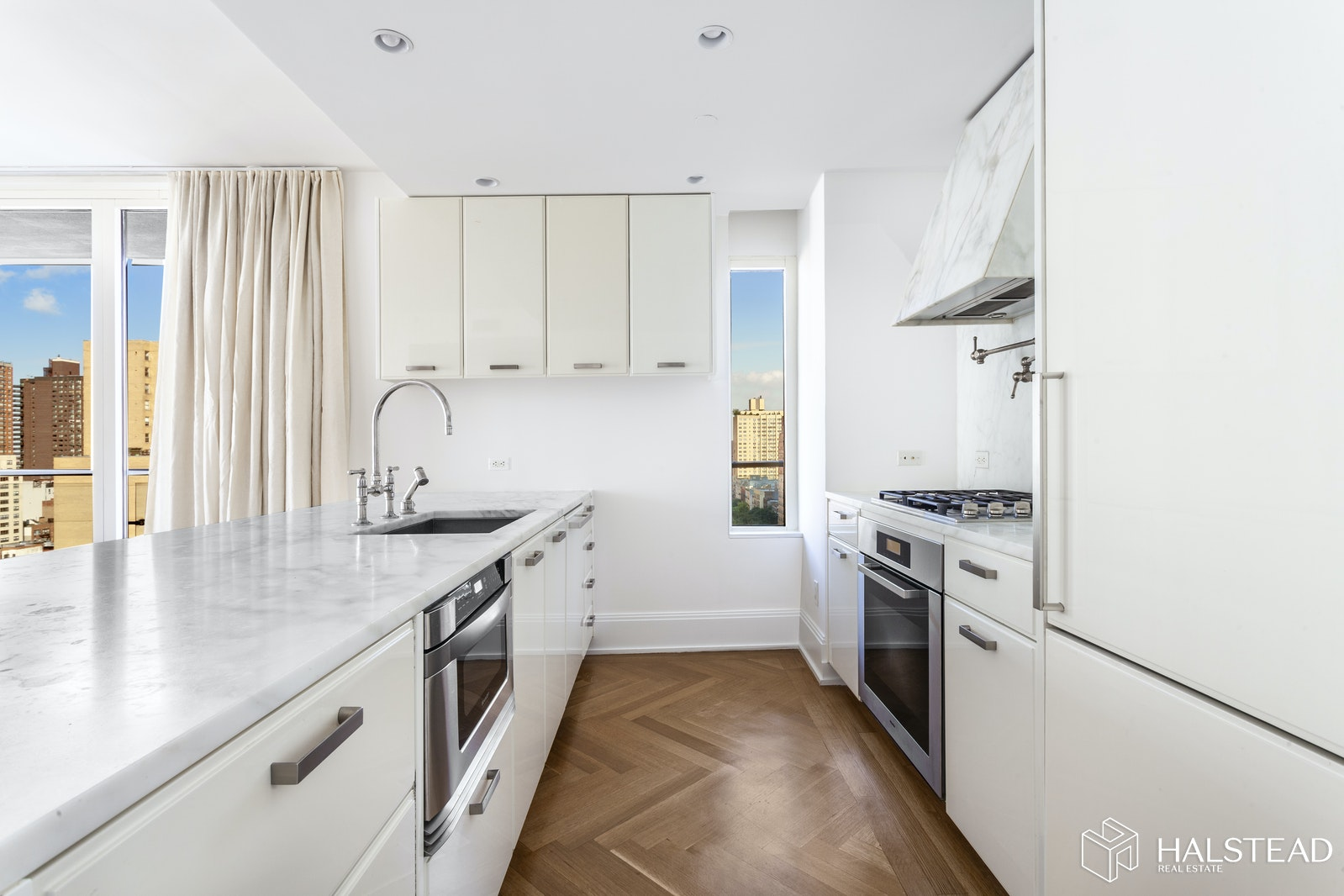 305 EAST 85TH STREET 12B, Upper East Side, $7,400, Web #: 20329270