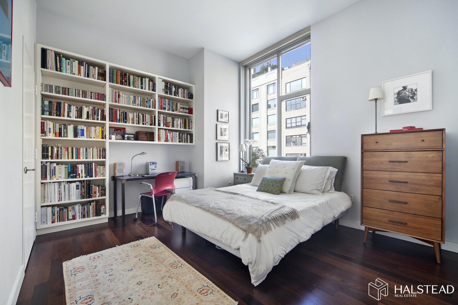 475 GREENWICH STREET 2C, Tribeca, $1,299,000, Web #: 20333447