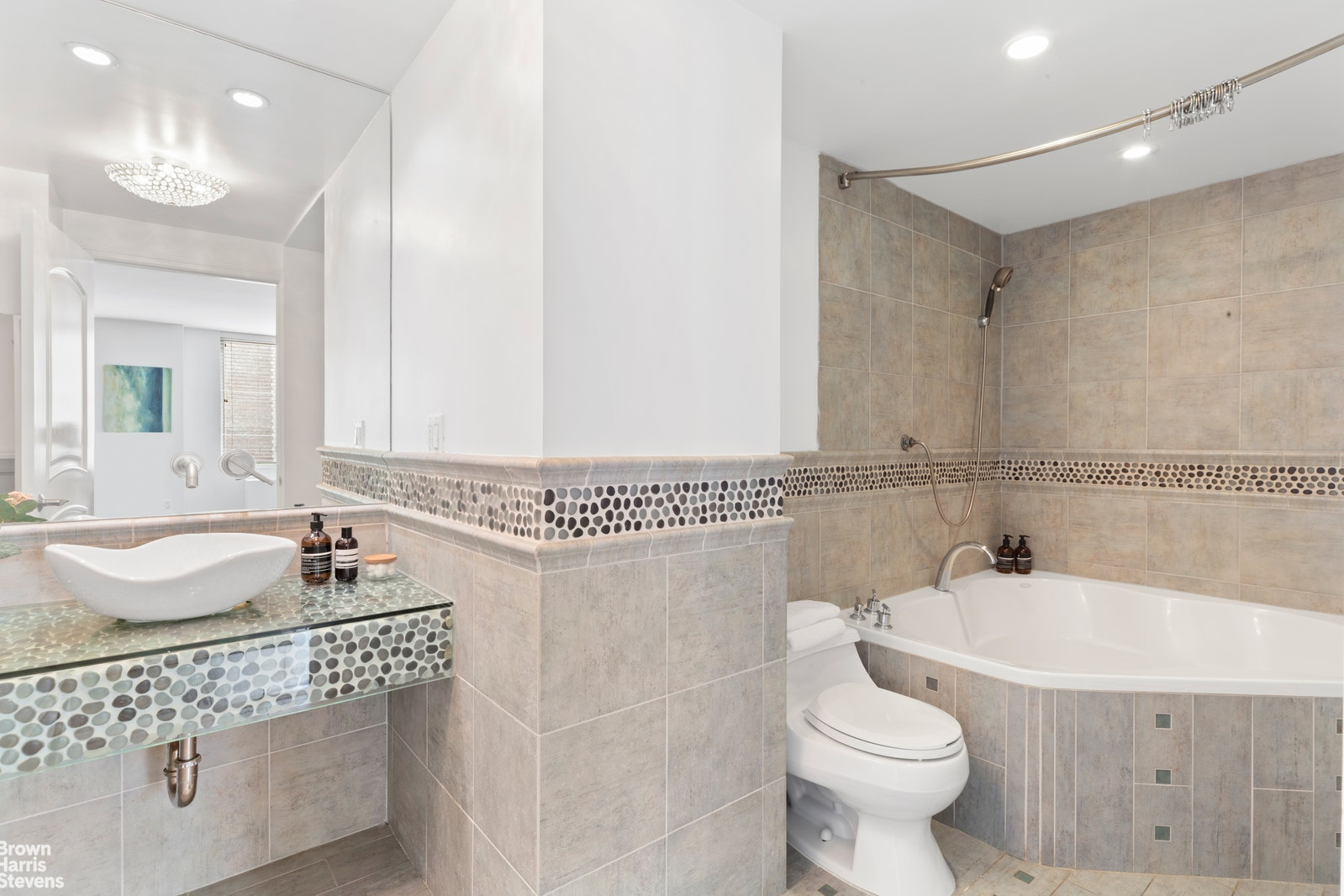 50 LEXINGTON AVENUE, Gramercy Park, $1,750,000, Web #: 20334039