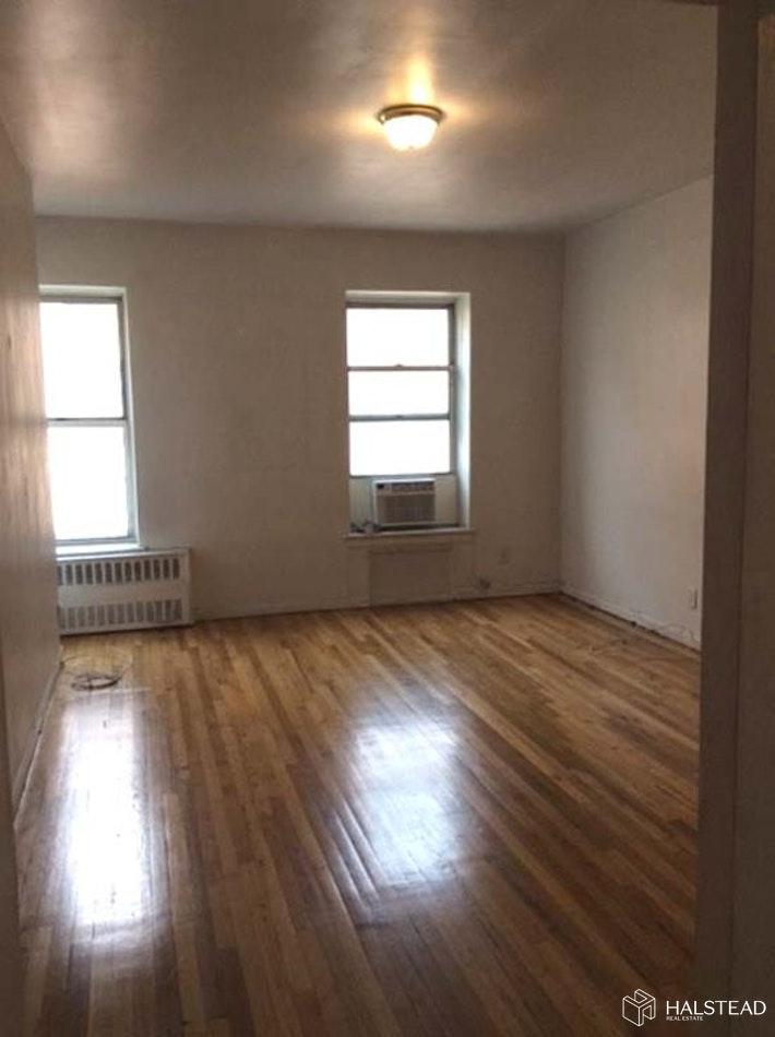 406 WEST 51ST STREET 5A, Midtown West, $2,700, Web #: 20335717