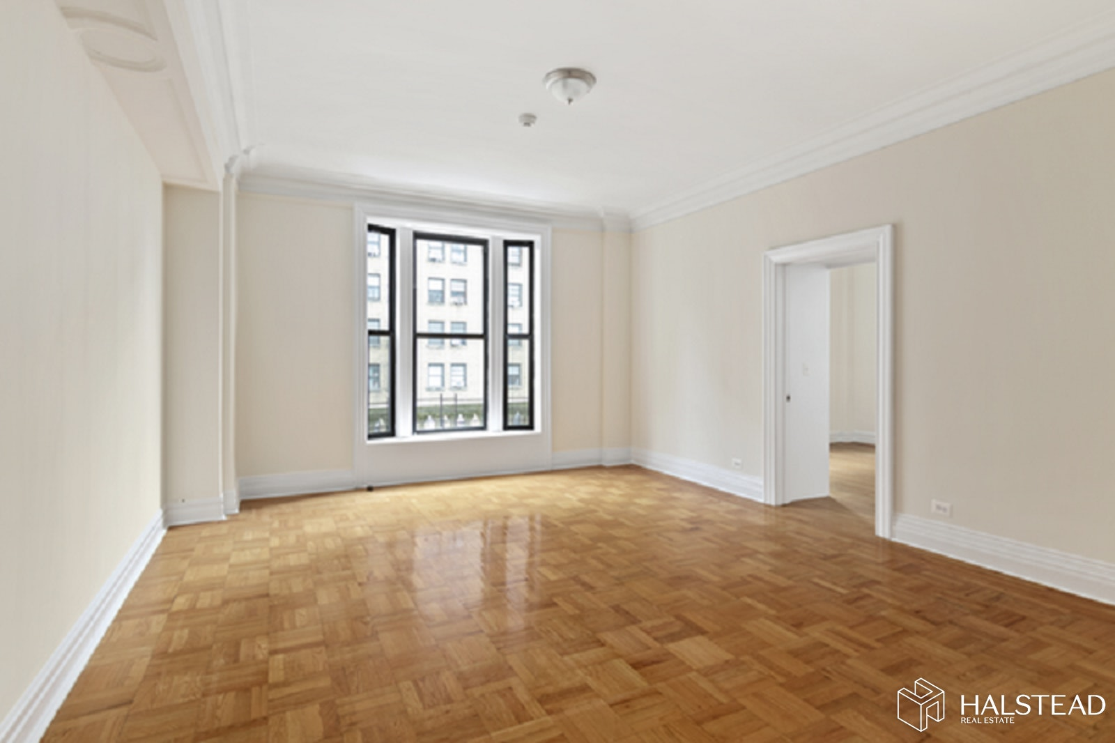 260 WEST 72ND STREET 7B, Upper West Side, $6,200, Web #: 20336193