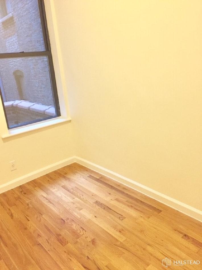 236 EAST 80TH STREET 19, Upper East Side, $2,395, Web #: 20339924